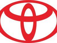 Toyota-symbol-red-1989-640x418